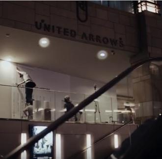 luna_unitedarrows_ichach